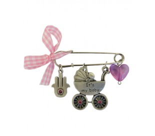 Pin Stroller Baby,Stroller design and a blessing