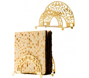 Lovely Stand to Passover