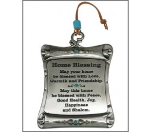 Home Blessing  hanger